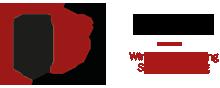 Dr. Feil & Partner - Steuerberater / Wirtschaftsprüfer